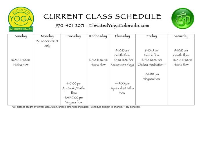 class_schedule_march_april2017_web