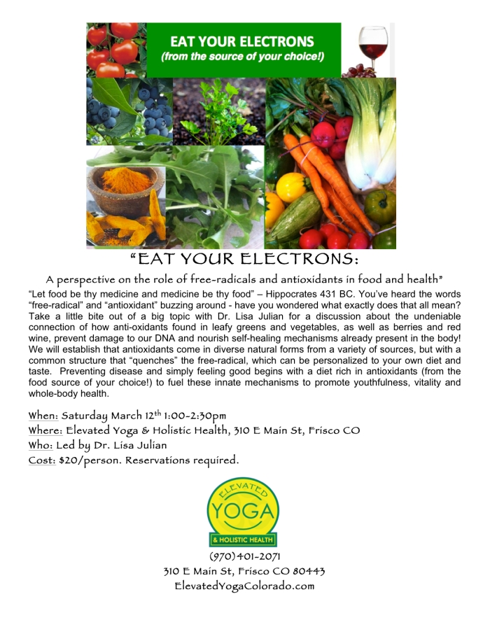 EAT_YOUR_ELECTRONS_flyer
