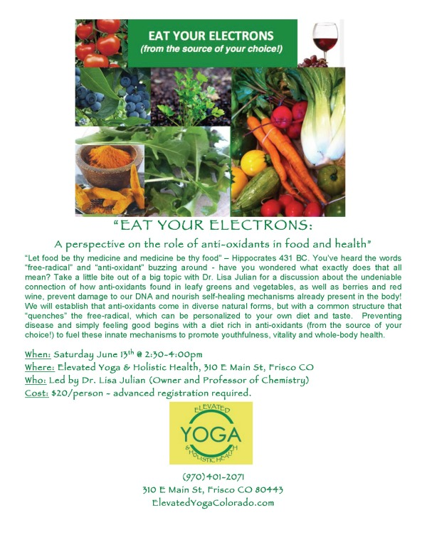 EAT_YOUR_ELECTRONS_June2015