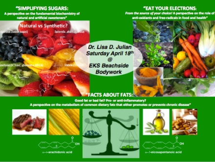EKS_Food_workshop_flyer4.2015