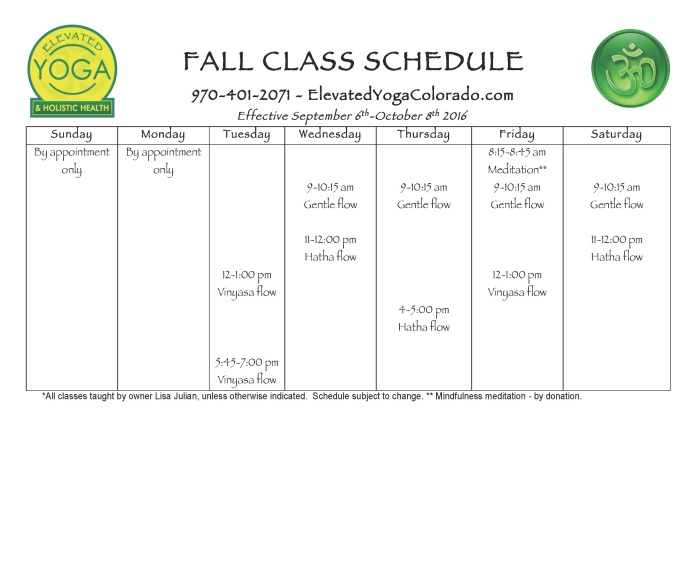 Fall_Schedule_2016_web
