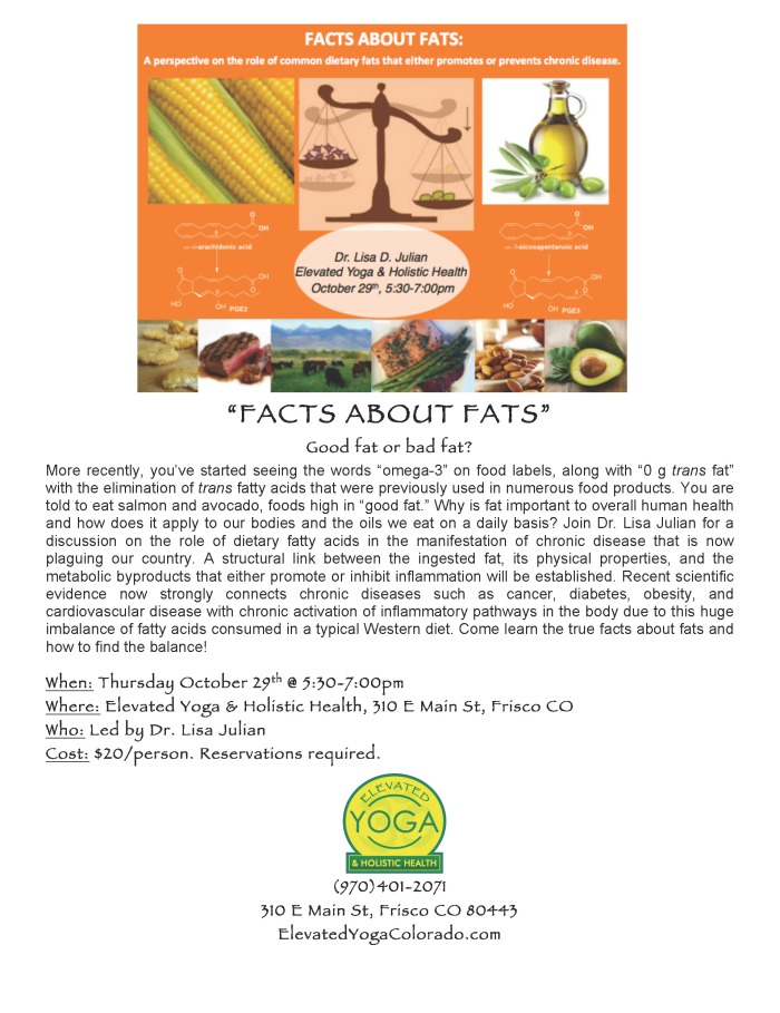 FATS_flyer_October_2015
