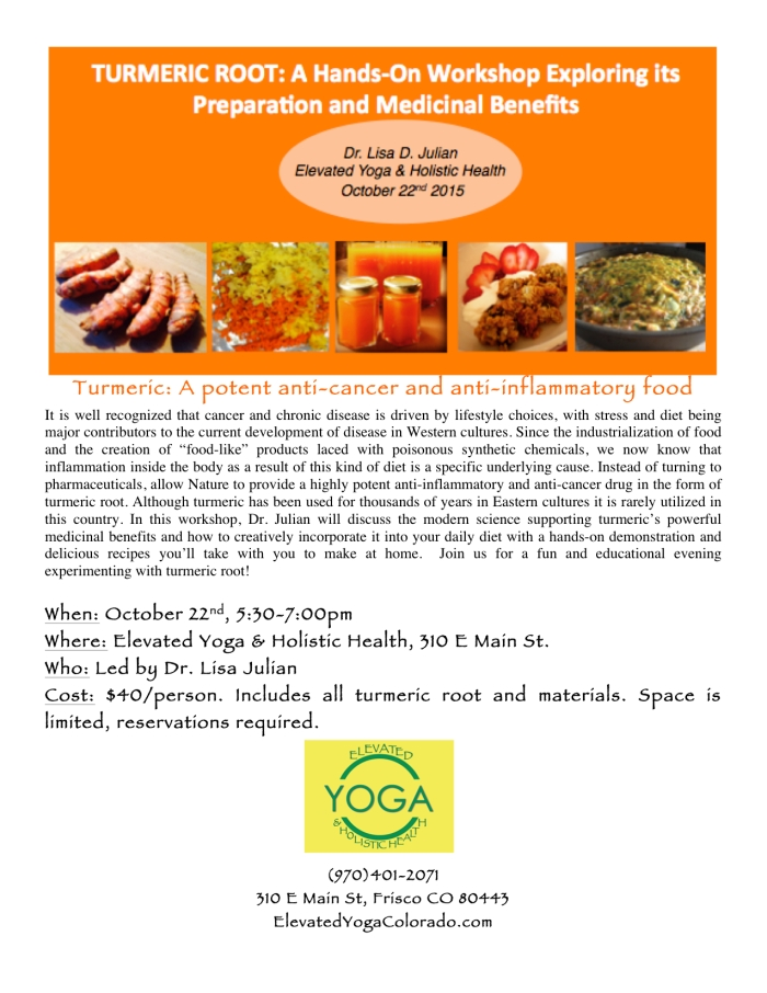 Turmeric_Workshop_flyer