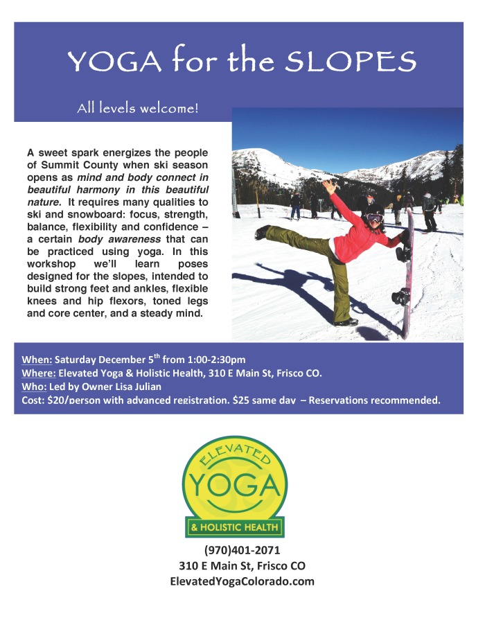 Yoga_for_the_slopes_2015