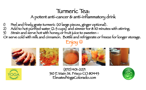 Turmeric_tea_recipeJPEG